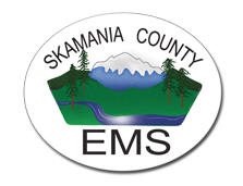Skamania County EMS