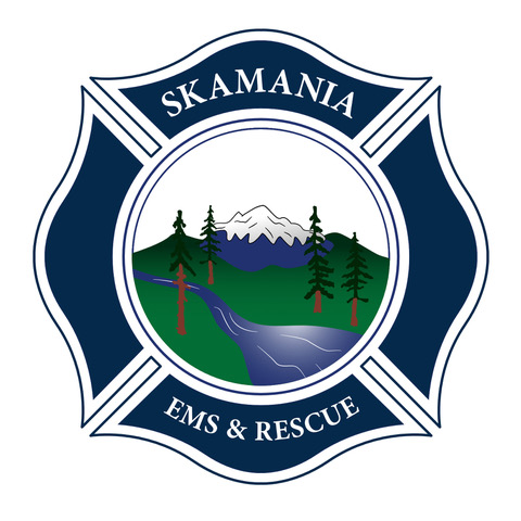 Skamania County EMS/Rescue