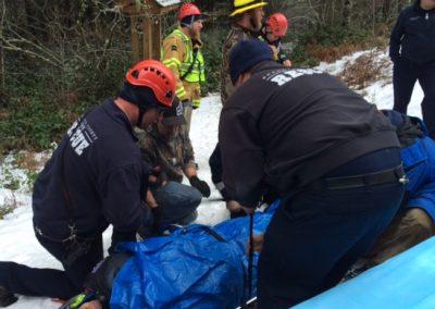 122715 Rescue 3