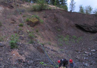 Rope Rescue 2